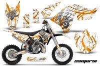 KTM-SX65-09-12-CreatorX-Graphics-Kit-Samurai-Orange-White-NP