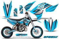 KTM-SX65-09-12-CreatorX-Graphics-Kit-SpeedX-Black-BlueIce-NP-Rims