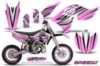 KTM-SX65-09-12-CreatorX-Graphics-Kit-SpeedX-Black-PinkLite-NP-Rims