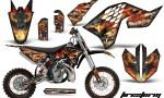 KTM SX65 2009 2014 AMR Graphics Kit Firestorm K NPs 150x90 - KTM SX 65 2009-2015 Graphics