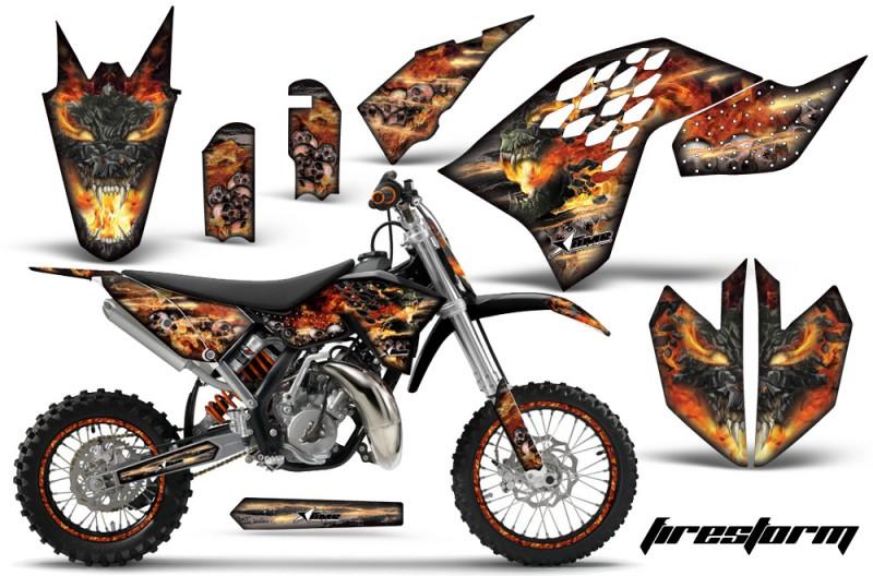 KTM-SX65-2009-2014-AMR-Graphics-Kit-Firestorm-K-NPs