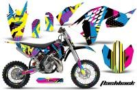 KTM-SX65-2009-2014-AMR-Graphics-Kit-Flashback-NPs