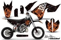 KTM-SX65-2009-2014-AMR-Graphics-Kit-Realoaded-Orange-BLKbg-NPs