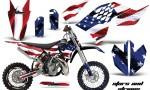 KTM SX65 2009 2014 AMR Graphics Kit SAS NPs 150x90 - KTM SX 65 2009-2015 Graphics