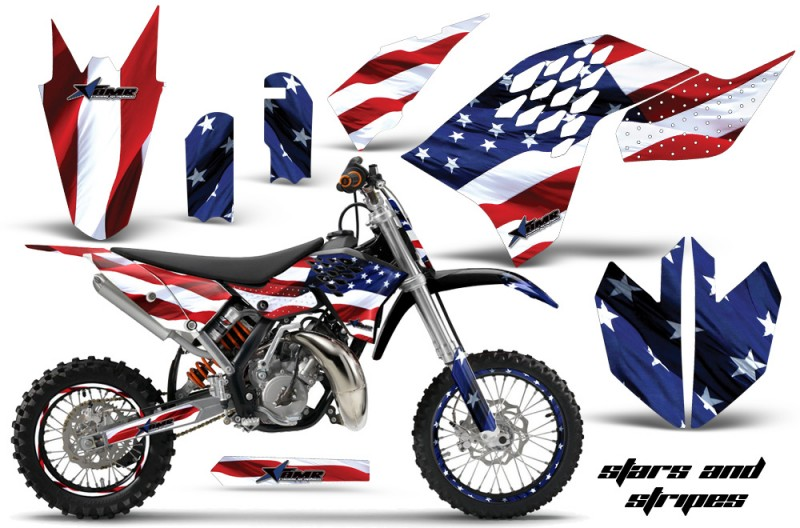 KTM-SX65-2009-2014-AMR-Graphics-Kit-SAS-NPs