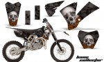 KTM SX85 04 05 AMR Graphics Kit BC B NPs 150x90 - KTM SX 85/105 2004-2005 Graphics