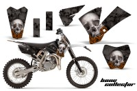 KTM-SX85-04-05-AMR-Graphics-Kit-BC-B-NPs