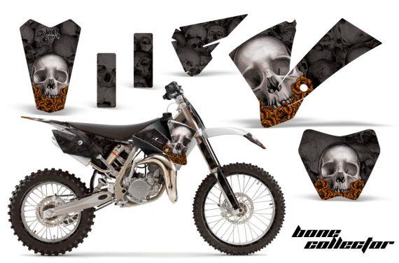 KTM SX85 04 05 AMR Graphics Kit BC B NPs 570x376 - KTM SX 85/105 2004-2005 Graphics