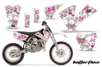 KTM-SX85-04-05-AMR-Graphics-Kit-BF-PW-NPs