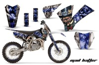 KTM-SX85-04-05-AMR-Graphics-Kit-MH-SBL-NPs