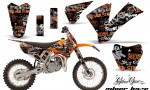 KTM SX85 04 05 AMR Graphics Kit SSSH OB NPs 150x90 - KTM SX 85/105 2004-2005 Graphics