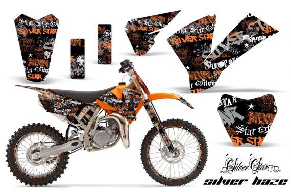 KTM SX85 04 05 AMR Graphics Kit SSSH OB NPs 570x376 - KTM SX 85/105 2004-2005 Graphics