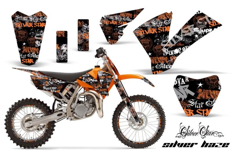 KTM-SX85-04-05-AMR-Graphics-Kit-SSSH-OB-NPs
