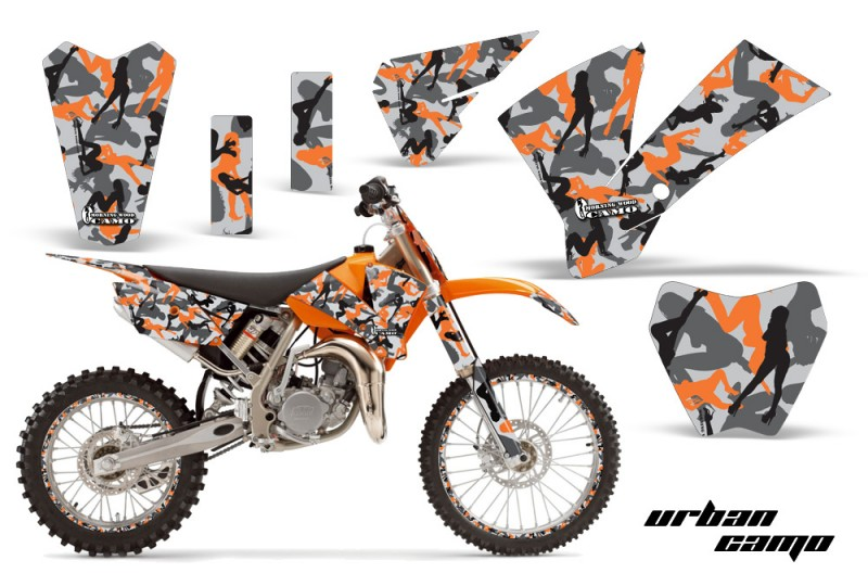 KTM-SX85-04-05-AMR-Graphics-Kit-UC-O-NPs
