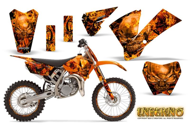 KTM-SX85-04-05-CreatorX-Graphics-Kit-Inferno-Orange-OB-NP-Rims