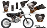 KTM SX85 06 12 AMR Graphics Kit BC B NPs 150x90 - KTM SX 85/105 2006-2012 Graphics