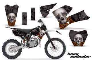 KTM SX85 06 12 AMR Graphics Kit BC B NPs 320x211 - KTM SX 85/105 2006-2012 Graphics