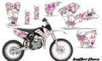KTM SX85 06 12 AMR Graphics Kit BF PW NPs 150x90 - KTM SX 85/105 2006-2012 Graphics
