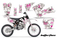 KTM-SX85-06-12-AMR-Graphics-Kit-BF-PW-NPs