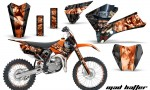 KTM SX85 06 12 AMR Graphics Kit MH BO NPs 150x90 - KTM SX 85/105 2006-2012 Graphics