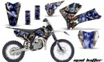 KTM SX85 06 12 AMR Graphics Kit MH SBL NPs 150x90 - KTM SX 85/105 2006-2012 Graphics