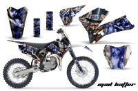 KTM-SX85-06-12-AMR-Graphics-Kit-MH-SBL-NPs