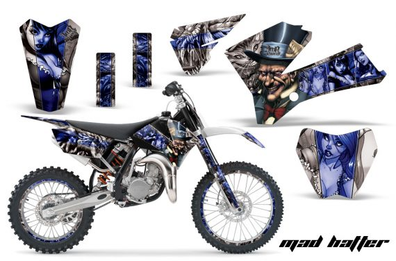 KTM SX85 06 12 AMR Graphics Kit MH SBL NPs 570x376 - KTM SX 85/105 2006-2012 Graphics