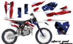 KTM SX85 06 12 AMR Graphics Kit S S NPs 150x90 - KTM SX 85/105 2006-2012 Graphics
