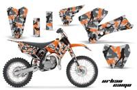 KTM-SX85-06-12-AMR-Graphics-Kit-UC-O-NPs