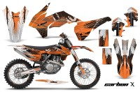 KTM-SXF-450-2013-AMR-Graphics-Kit-CX-O-NPs