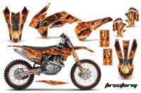 KTM-SXF-450-2013-AMR-Graphics-Kit-Firestorm-O-NPs
