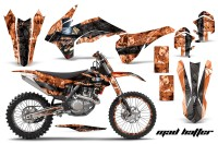 KTM-SXF-450-2013-AMR-Graphics-Kit-Mad-Hatter-Orange-Blackstripe-NPs