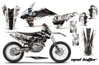 KTM-SXF-450-2013-AMR-Graphics-Kit-Mad-Hatter-White-Blackstripe-NPs
