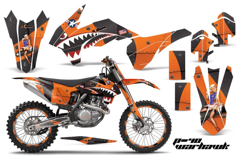 KTM-SXF-450-2013-AMR-Graphics-Kit-PW-K-O-NPs