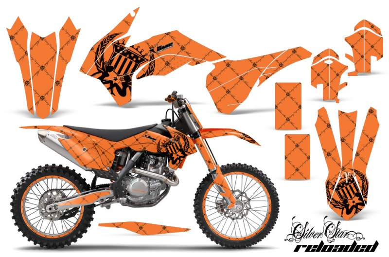 KTM-SXF-450-2013-AMR-Graphics-Kit-SSR-K-O-NPs