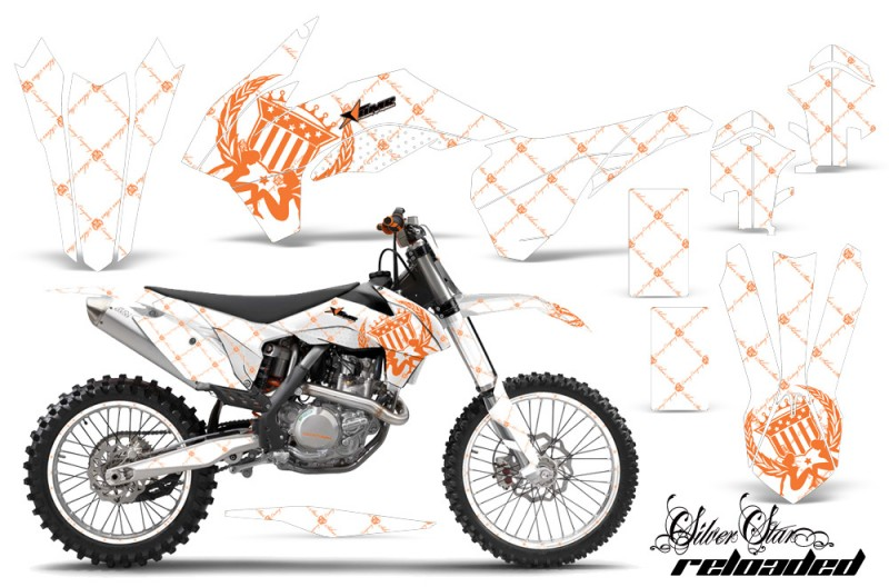 KTM-SXF-450-2013-AMR-Graphics-Kit-SSR-O-W-NPs