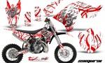 KTM SX 65 Graphics 2009-2014