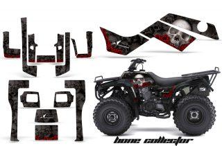 Kawasaki-Bayou-250-AMR-Graphics-Bones-B
