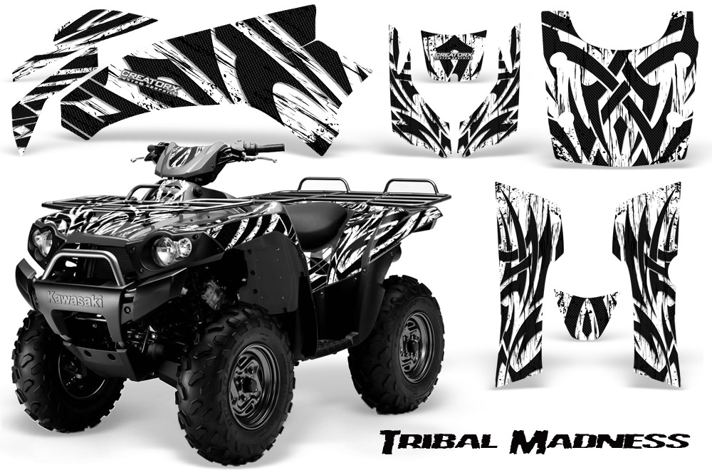 Be the first to review kawasaki brute force 650i 2006 2012 graphics cancel reply
