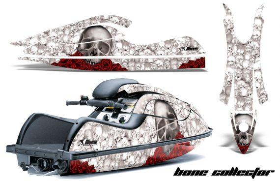 Kawasaki Jet Ski SX R800 AMR Graphics Kit BC W 570x376 - Kawasaki 800 SX-R Jet Ski 2003-2012 Graphics