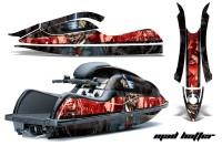 Kawasaki-Jet-Ski-SX-R800-AMR-Graphics-Kit-MH-BR