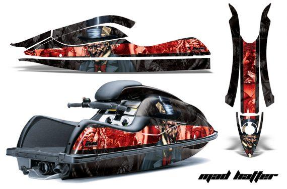 Kawasaki Jet Ski SX R800 AMR Graphics Kit MH BR 570x376 - Kawasaki 800 SX-R Jet Ski 2003-2012 Graphics