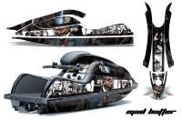 Kawasaki-Jet-Ski-SX-R800-AMR-Graphics-Kit-MH-BW