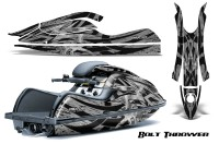 Kawasaki-JetSki-SX-R800-CreatorX-Graphics-Kit-Bolt-Thrower-Silver