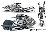 Kawasaki-JetSki-SX-R800-CreatorX-Graphics-Kit-Bolt-Thrower-White