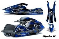 Kawasaki-JetSki-SX-R800-CreatorX-Graphics-Kit-SpiderX-Blue