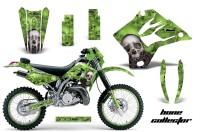 Kawasaki-KDX-200-220-95-08-NP-AMR-Graphic-Kit-BC-G-NPs