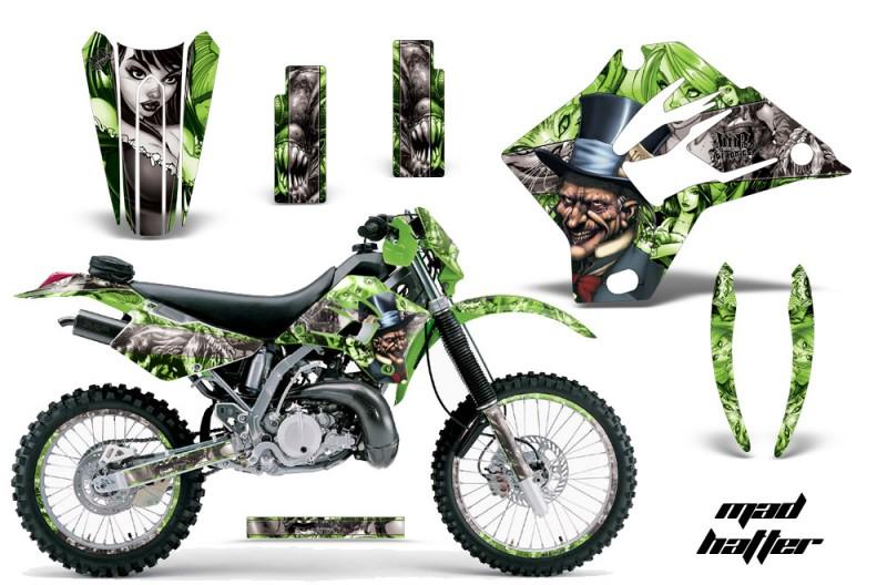 Kawasaki-KDX-200-220-95-08-NP-AMR-Graphic-Kit-MH-GS-NPs