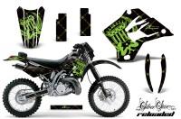 Kawasaki-KDX-200-220-95-08-NP-AMR-Graphic-Kit-SSR-GB-NPs