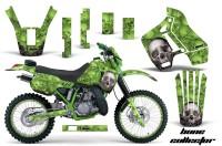 Kawasaki-KDX-200-89-94-NP-AMR-Graphic-Kit-BC-G-NPs